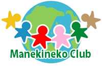 MANEKINEKO CLUB